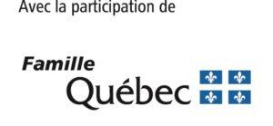 famille-quebec-logo