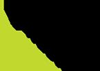 logo-presages